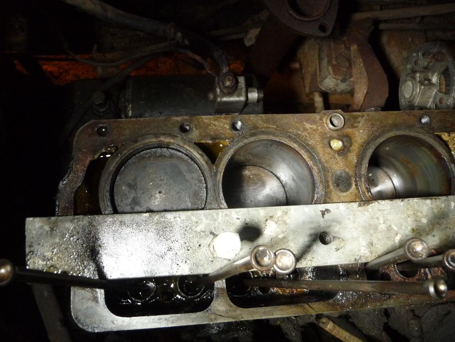images de mon  U23 A50 Motor-4